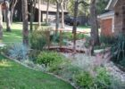 Xeriscape Design tips for Texas - Ideal Landscape Services