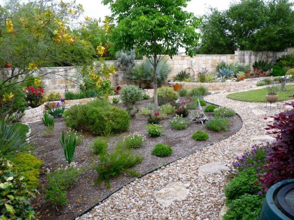 Xeriscape landscaping: Should you do it yourself or hire a pro to ..