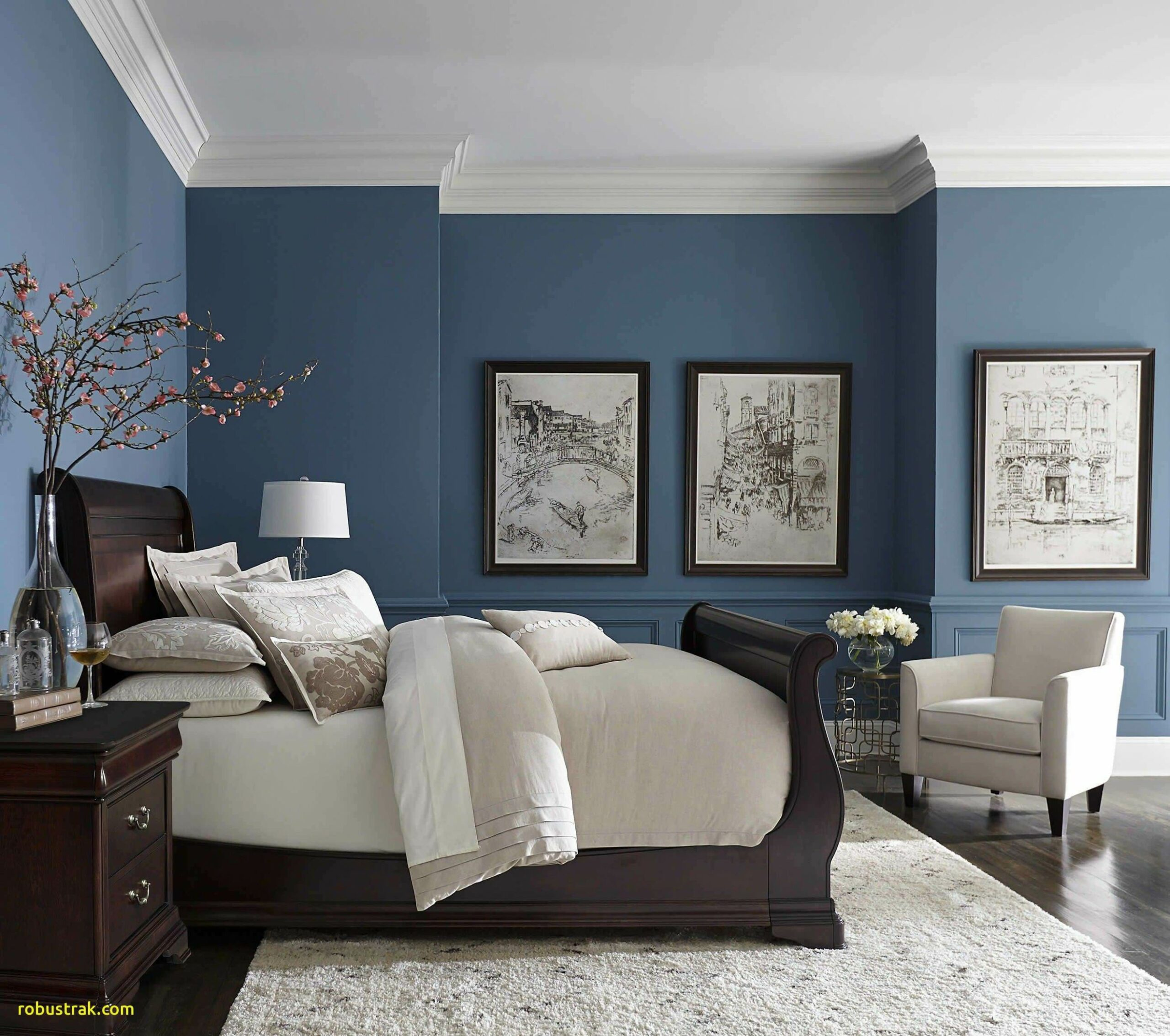 Yellow And Gray Bedroom Ideas Living Room Atmosphere Teal ...
