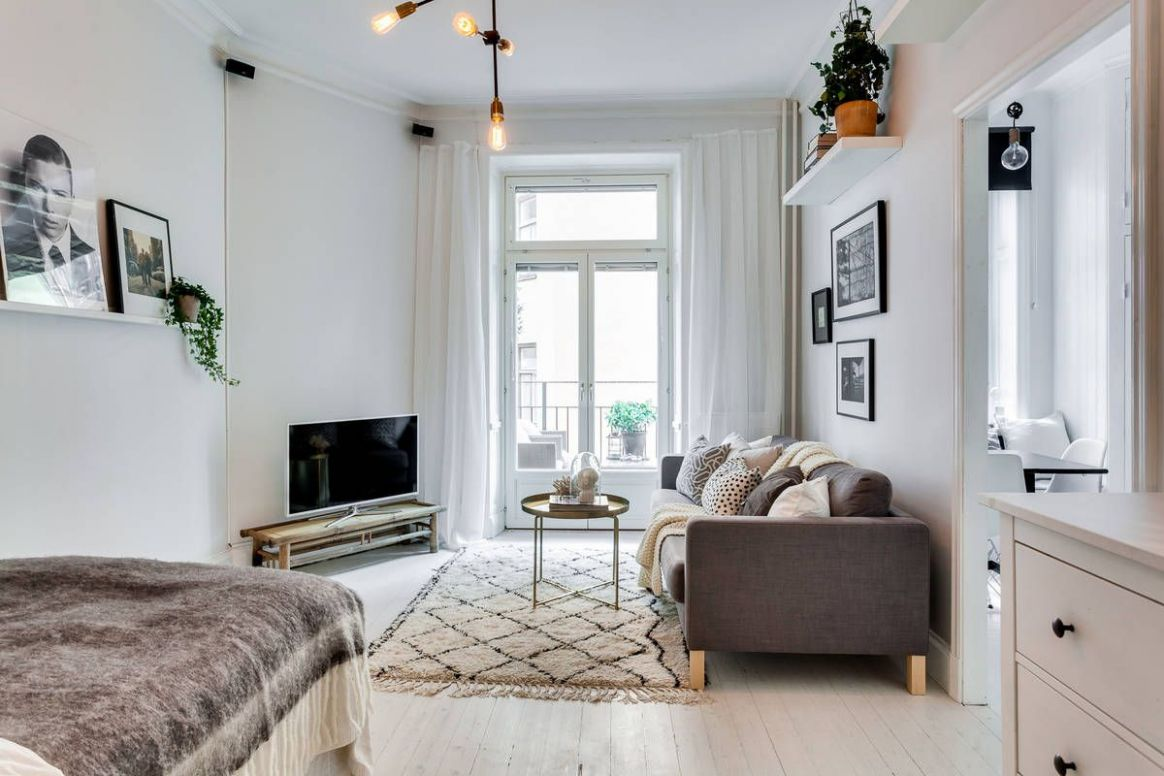 Your source for daily interior inspiration I do not own any of the ...