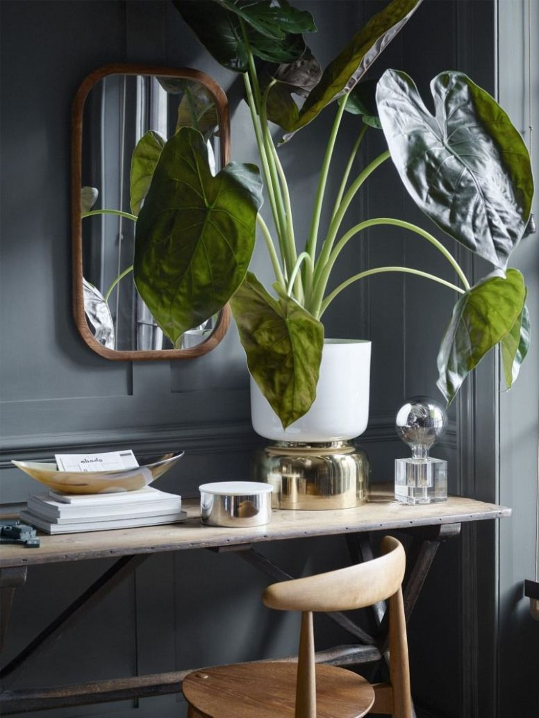 Zara Home Just Launched Their Spring Collection For 10 ..