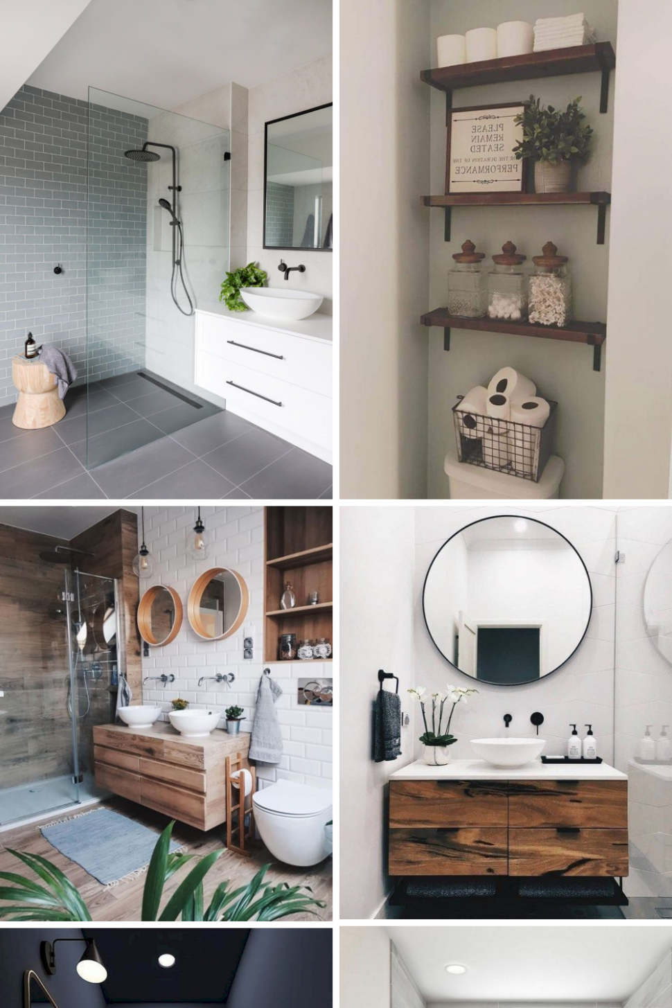10 Awesome Bathroom Ideas Ideas You Will Fall In Love | Amazing ..