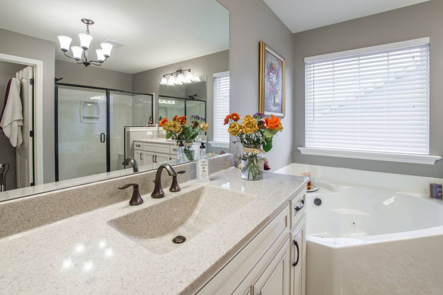 10 Bathroom Remodel Ideas to Look Out for in 10 | KBR Kitchen & Bath - bathroom ideas for 2020
