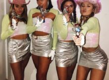 10 Easy Costumes to Copy That Are Perfect for the College ...