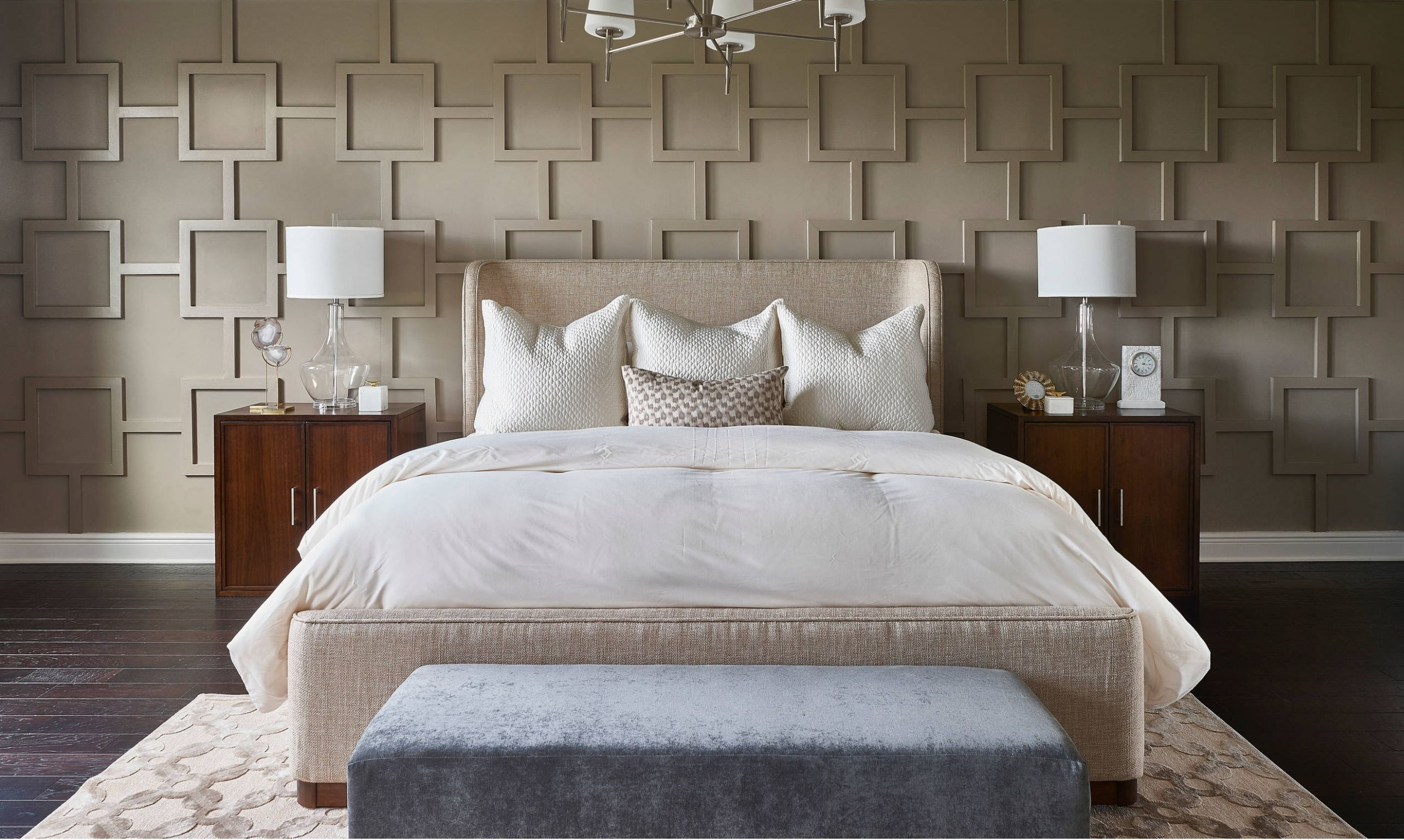 10 Ideas For Your Next Bedroom - Home Awakening - bedroom ideas next