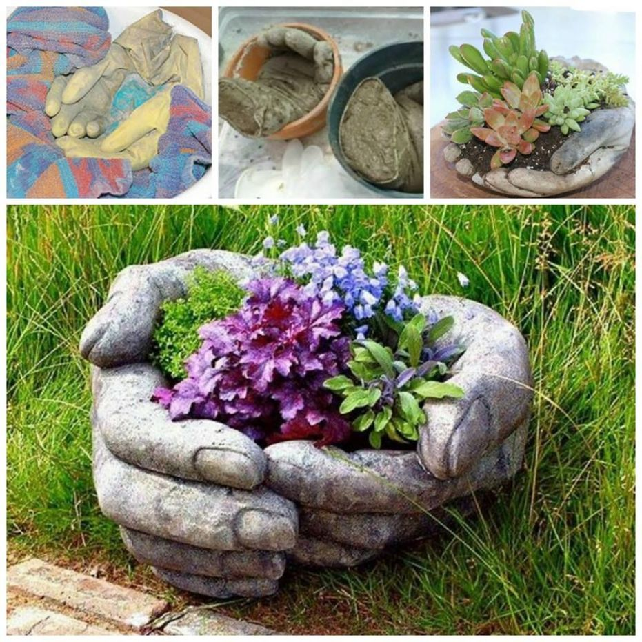 10+ of the Most Incredible Ideas & DIY you need to try! | Garden ..