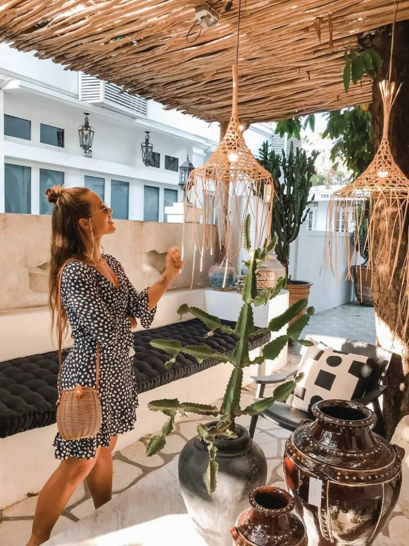 10x Interior shops in Bali you can't miss | WE LIKE BALI