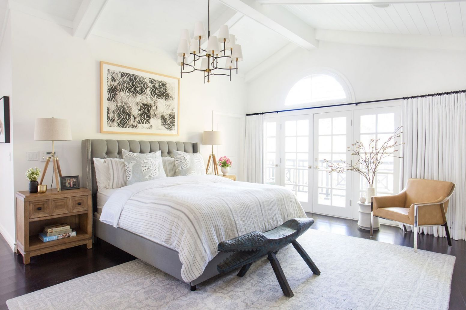 11 Bedroom Color Ideas: The Best Color Schemes for Your Bedroom ..