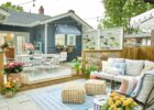 11 Best Patio and Porch Design Ideas - Decorating Your Outdoor Space