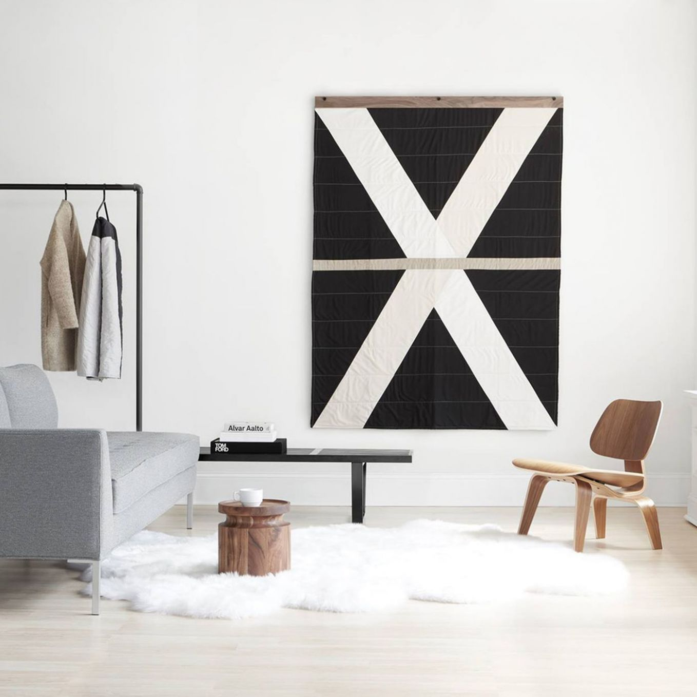 11 cool online stores for home decor and high design - Curbed - home decor store