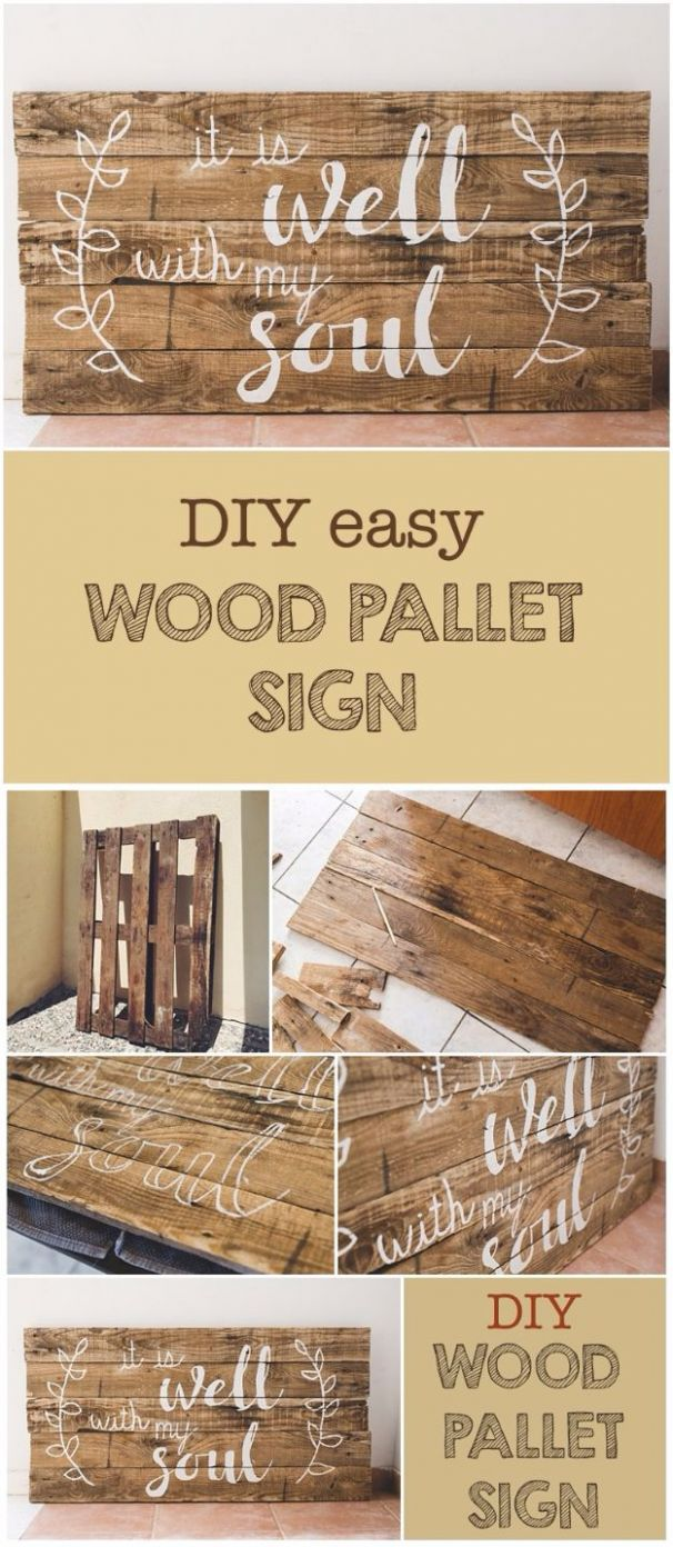 11 Country Craft Ideas to Make and Sell