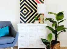11 DIY Wall Art Projects to Spruce Up Your Space