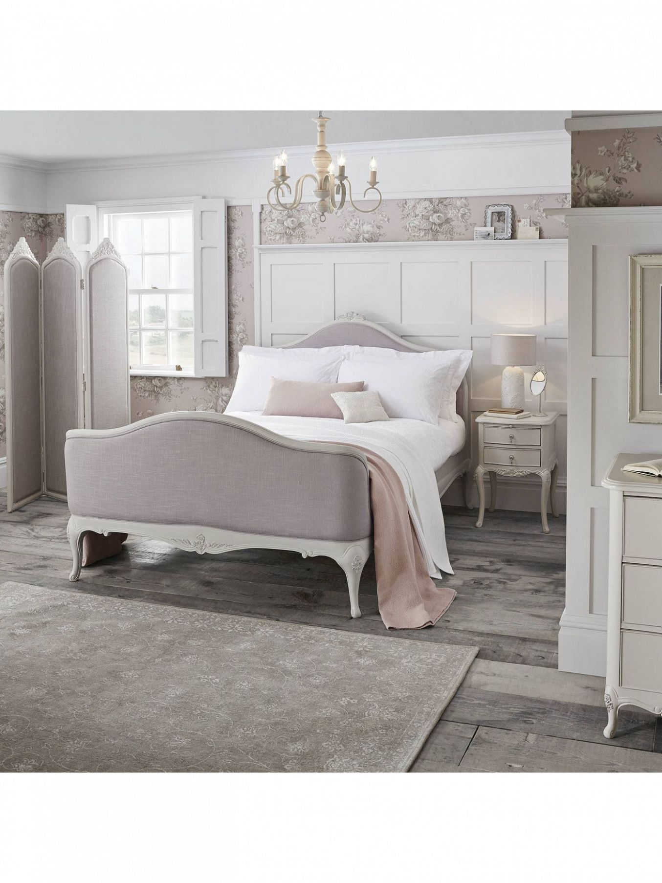 11 John Lewis Bedroom Ideas 11 John Lewis Bedroom Ideas - John ..