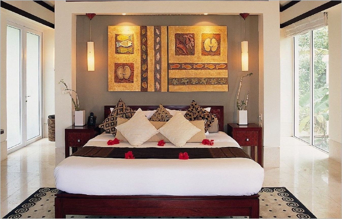 11 Of the Coolest Ideas How to Makeover Indian Style Bedroom ..