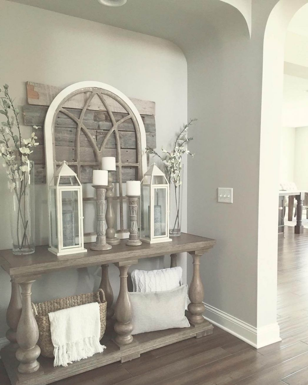 12 Best Lantern Decoration Ideas and Designs for 12