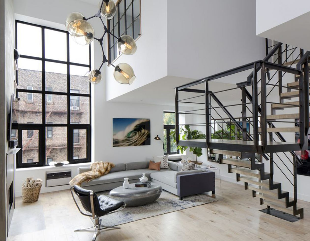 12 of the best New York apartments to rent