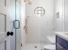 8 Beautiful Small Bathroom Pictures & Ideas   Houzz