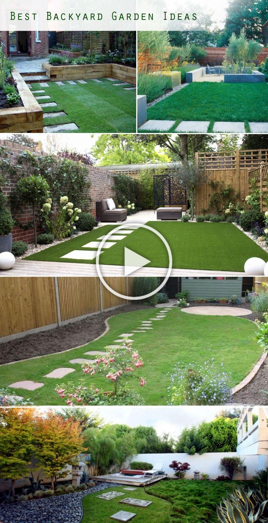 8 Gardening Ideas Pinterest, Most of the Brilliant as well as ...