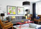 9 Amazing Small Apartment Decorating Ideas on a Budget – 9DECOR
