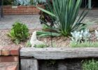 9 beautiful and unusual medium sized garden ideas - The Middle ...