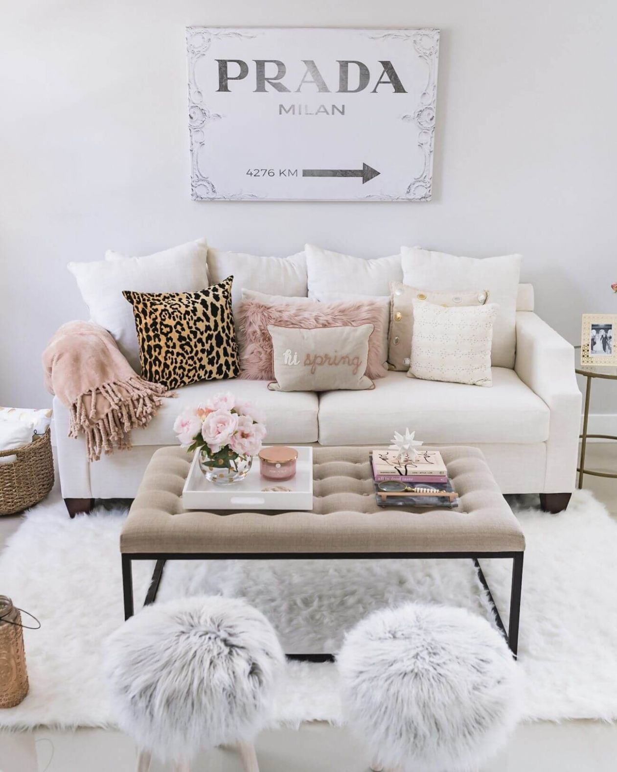 9 Best Small Apartment Living Room Decor and Design Ideas for 99 - apartment decorating ideas for young adults