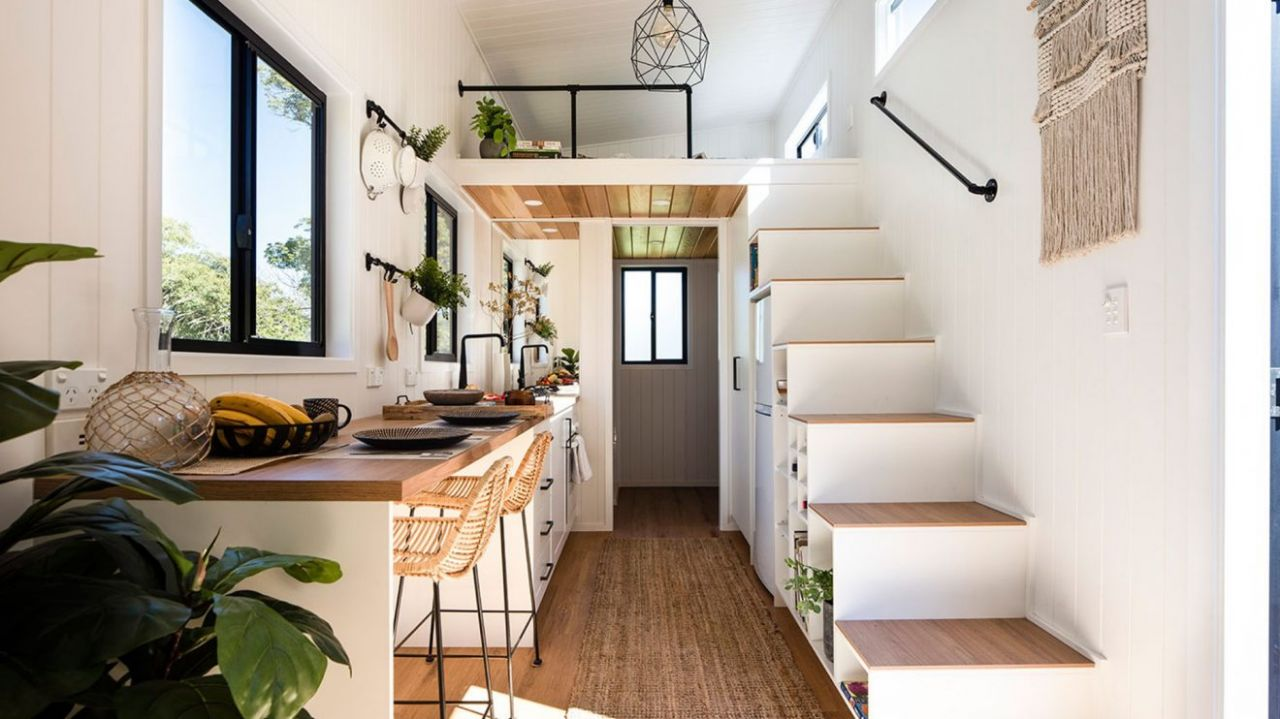 9 Best Tiny Home Shows on TV | Zolo