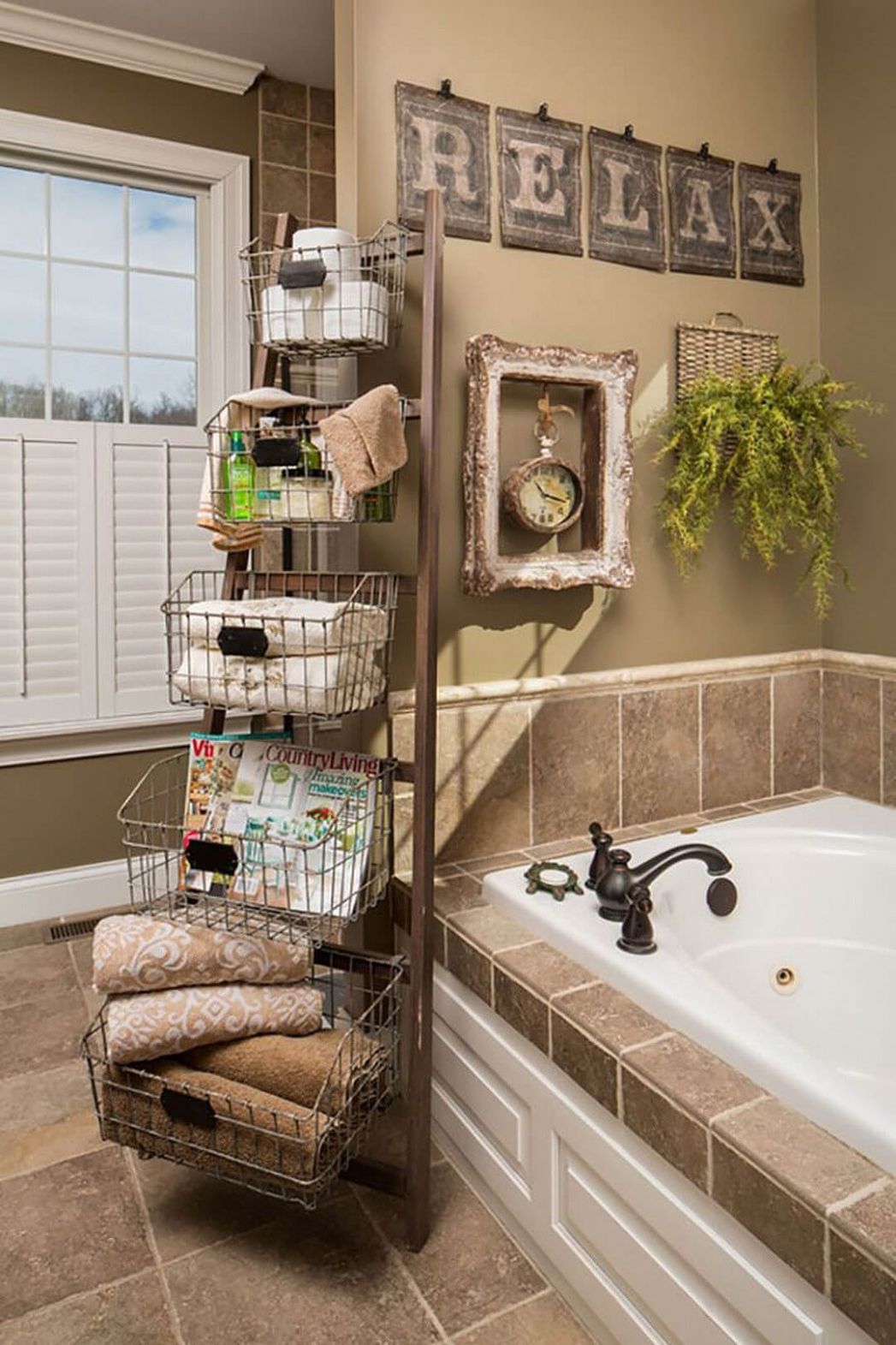 9 Best Towel Storage Ideas and Designs for 9 - bathroom ideas for towels