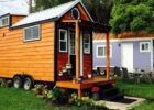 A Guide to Tiny House Communities | Tiny House Citizens