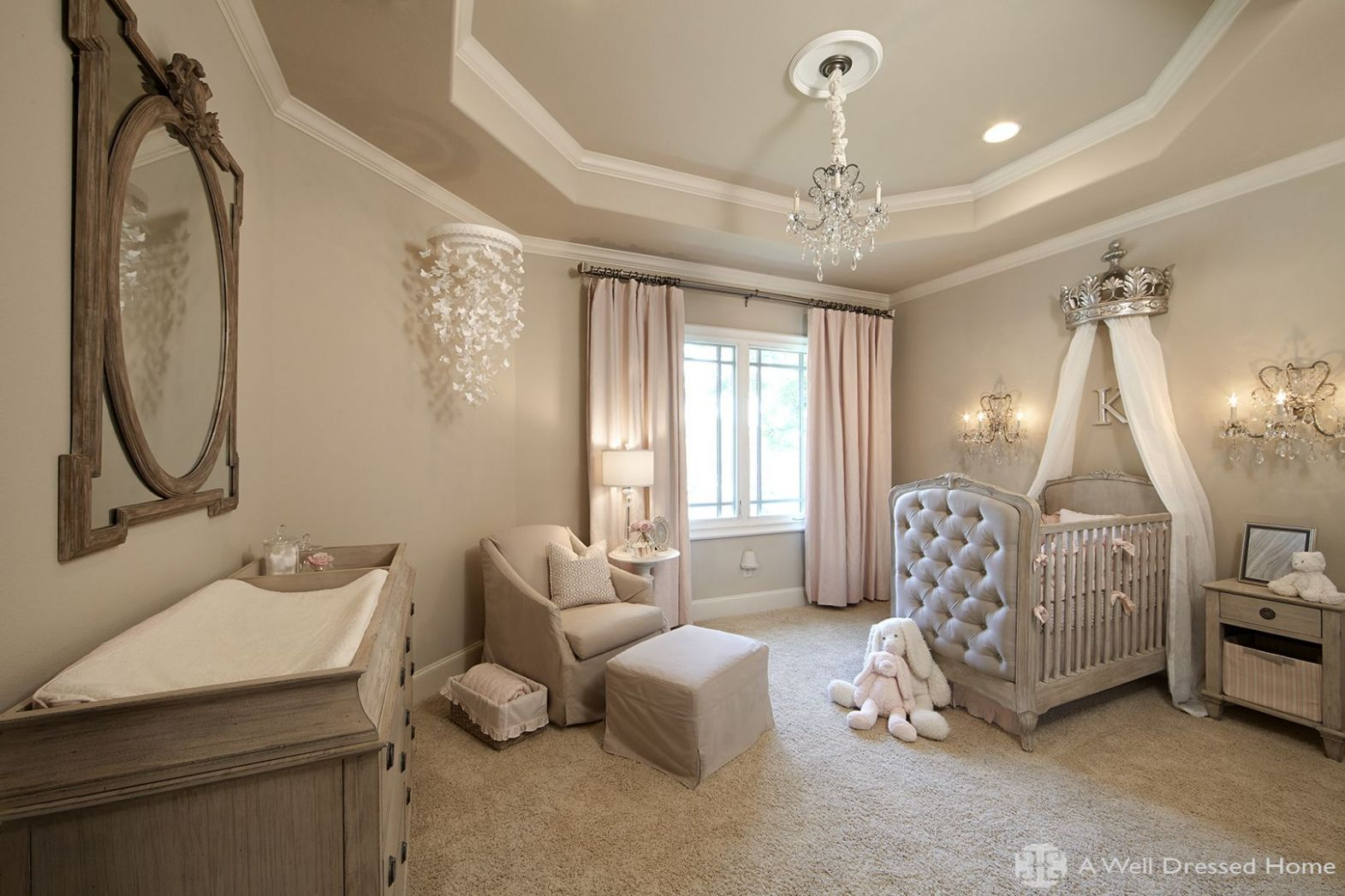 About | Baby room decor, Girl room, Baby bedroom - baby room furniture ideas
