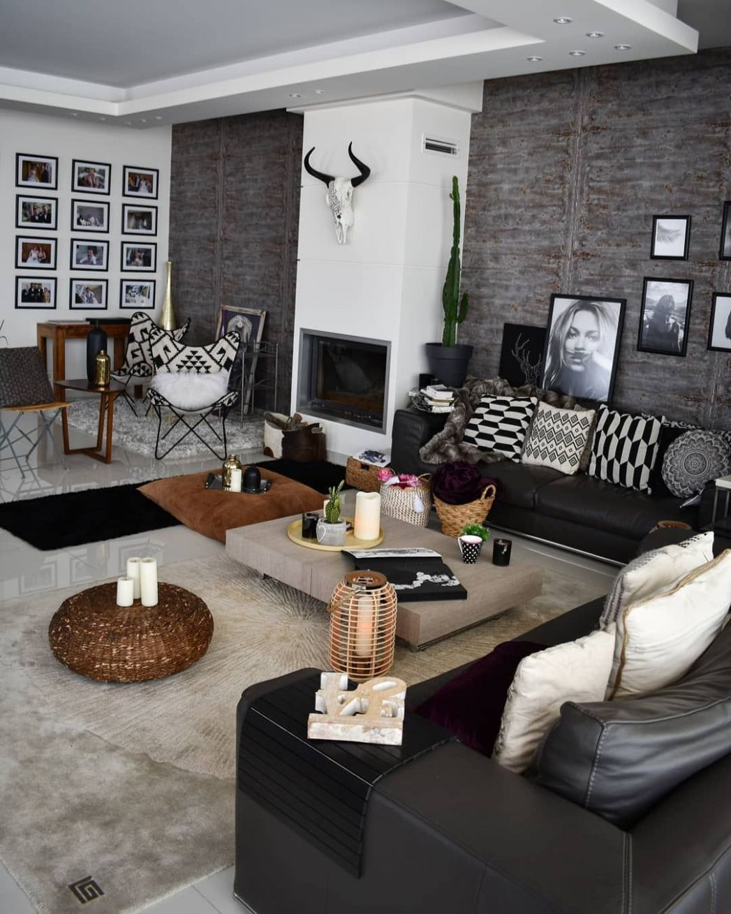 Apartment Decor For Young Professionals - Page 9 of 9 | Interior ...