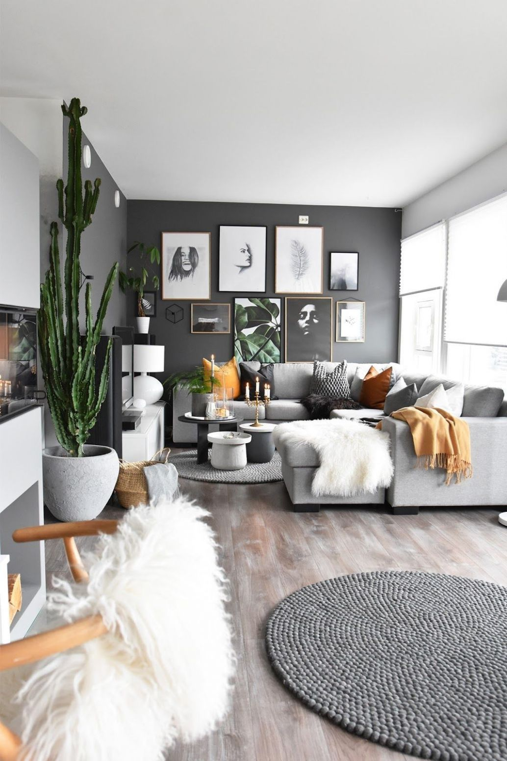 Apartment Decor Interior Design 9 Trending Trends | Apartment ..