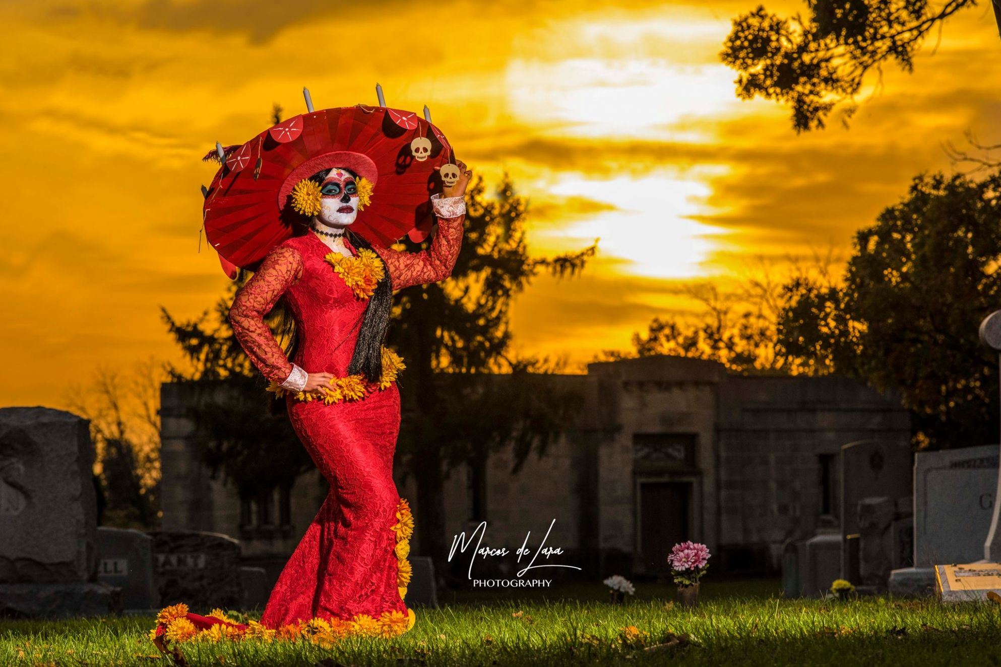 Awesome's Halloween costumes ideas – Quinceaneras Magazine