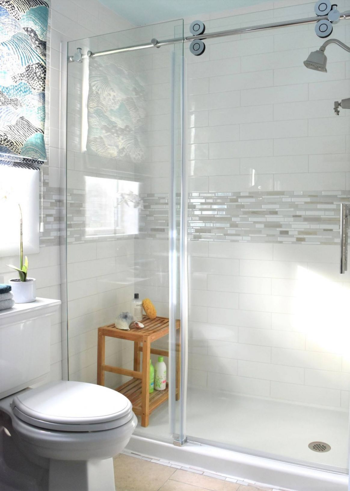 Bathroom Shower Remodel Ideas - bathroom ideas with just showers