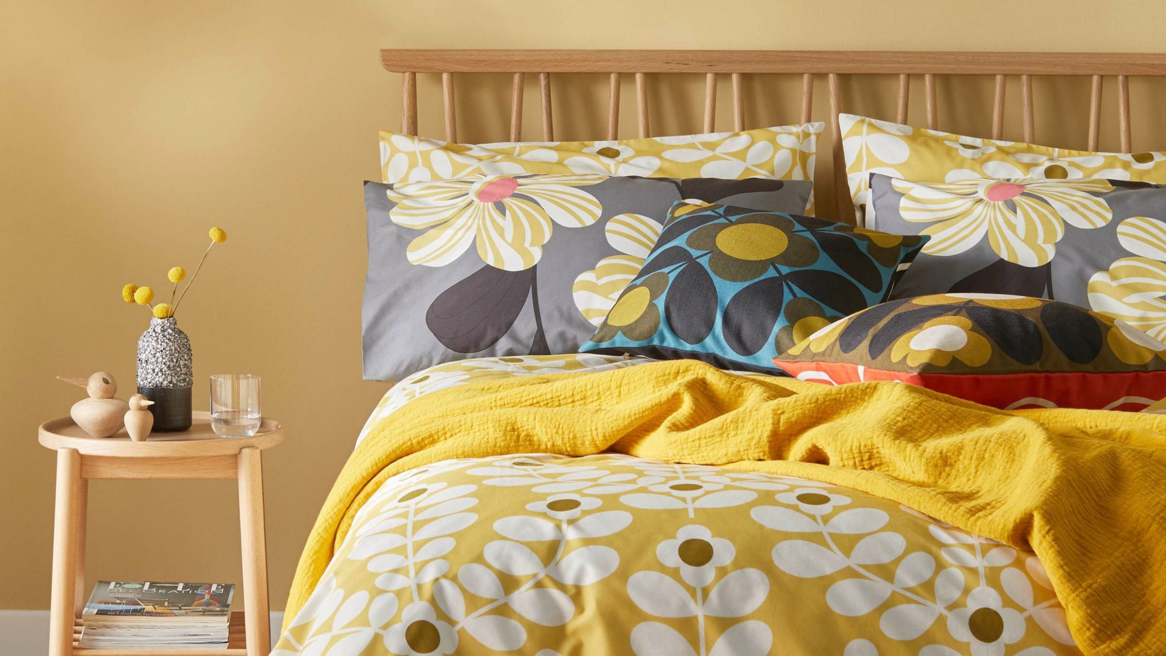 Bedding | Bed Sets and Bed Linen | John Lewis & Partners - bedroom ideas john lewis