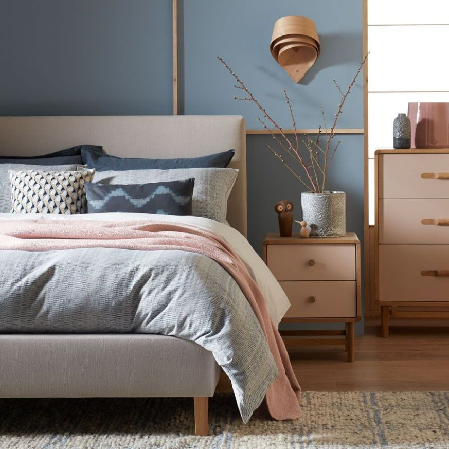 Bedroom Furniture | Bedroom | John Lewis & Partners - bedroom ideas john lewis