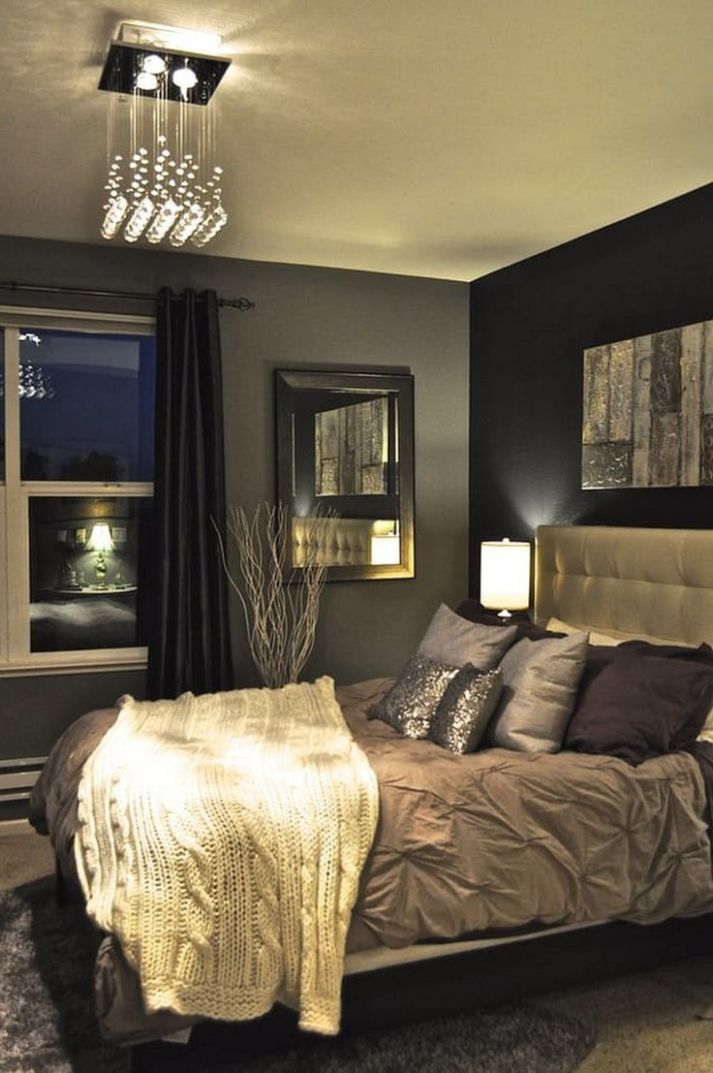 Bedroom Pictures For Couples | Home Decor