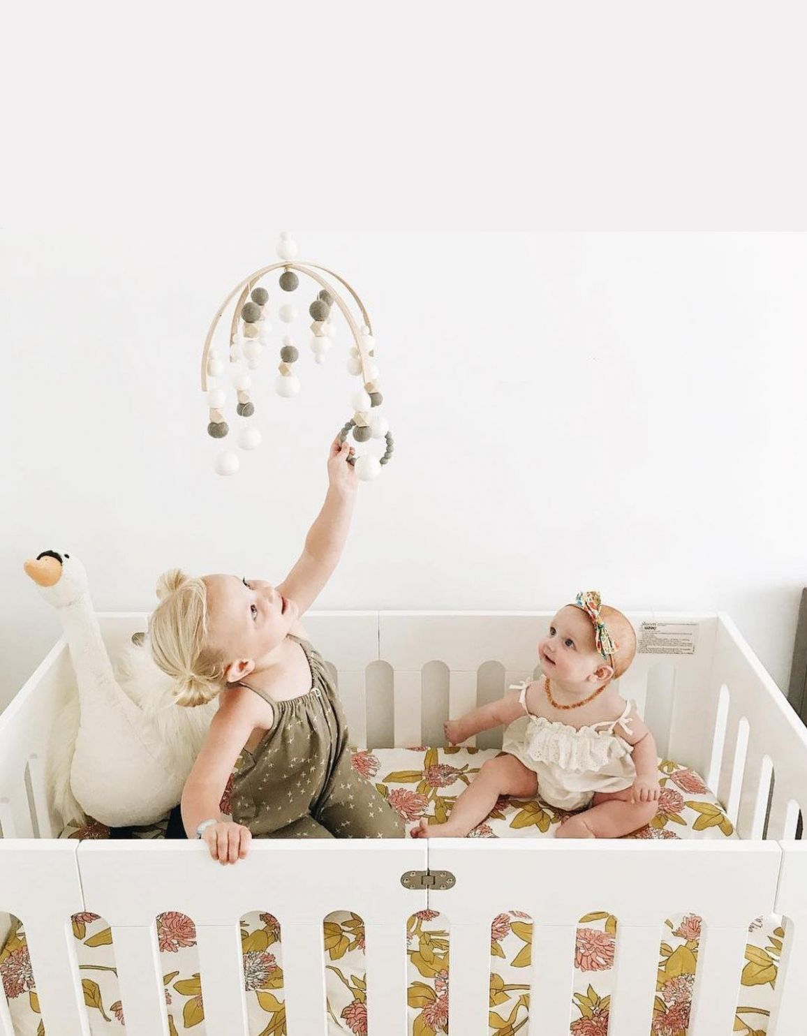 bloom – Bloom - baby room live chat
