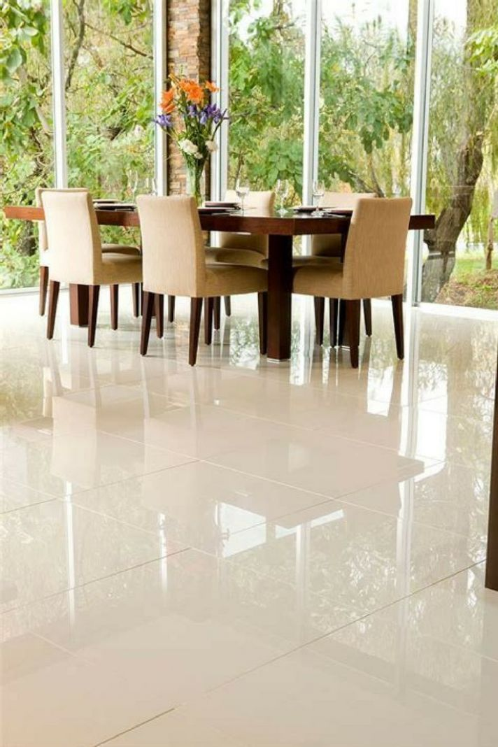 Ceramic and Porcelain Tile: Some Important Differences | Living ..