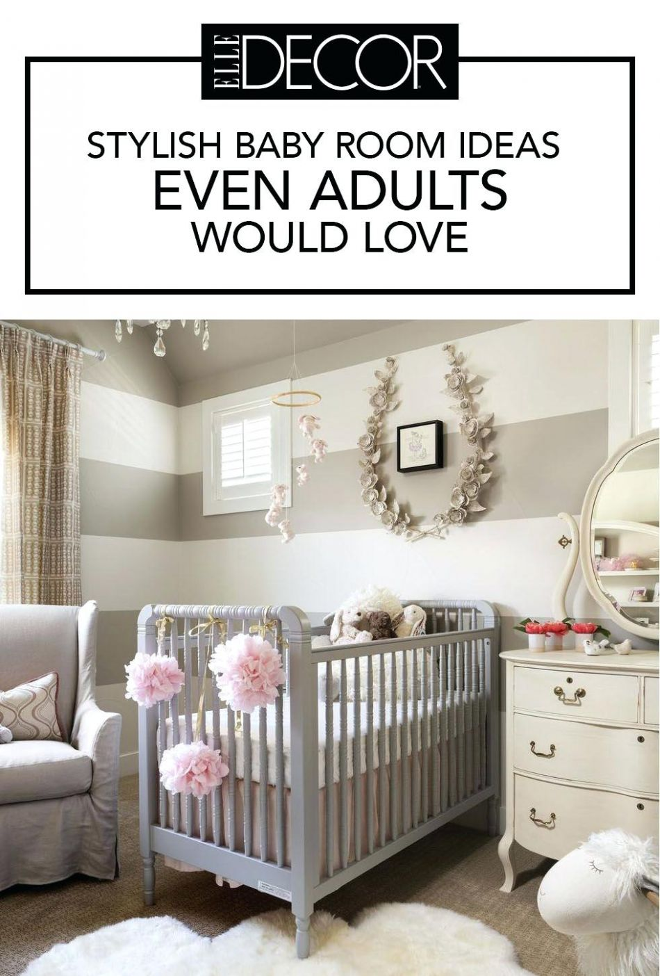 cheap baby nursery ideas – thebestcar.info