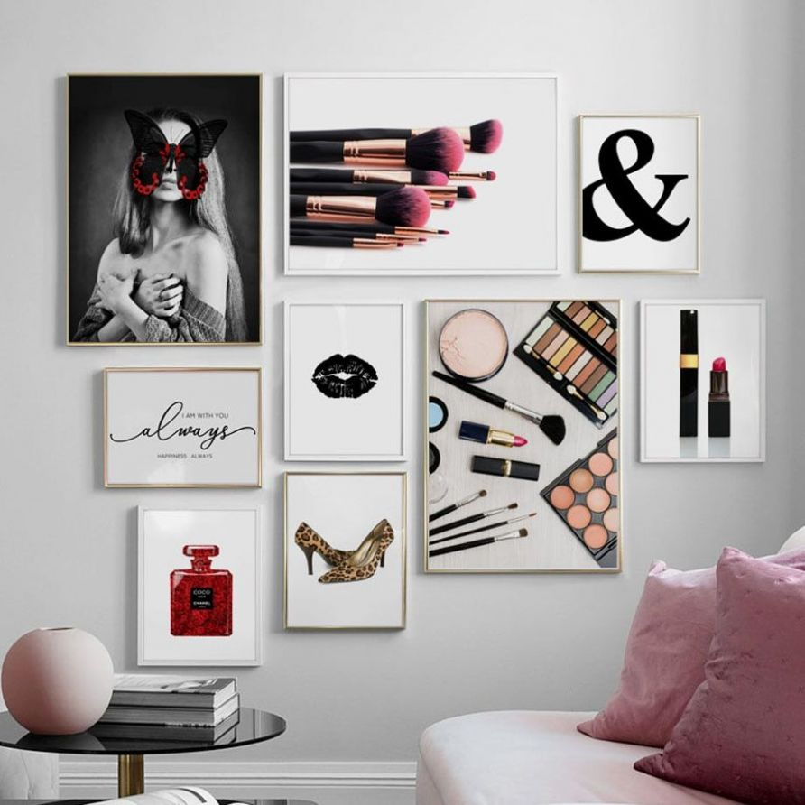 Cheap Painting & Calligraphy, Buy Directly from China Suppliers ..