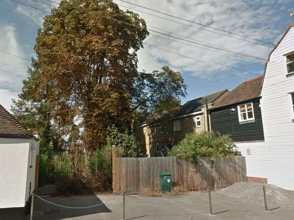 Chelmsford property squatters ruling linked to Queen Boudicca's ...
