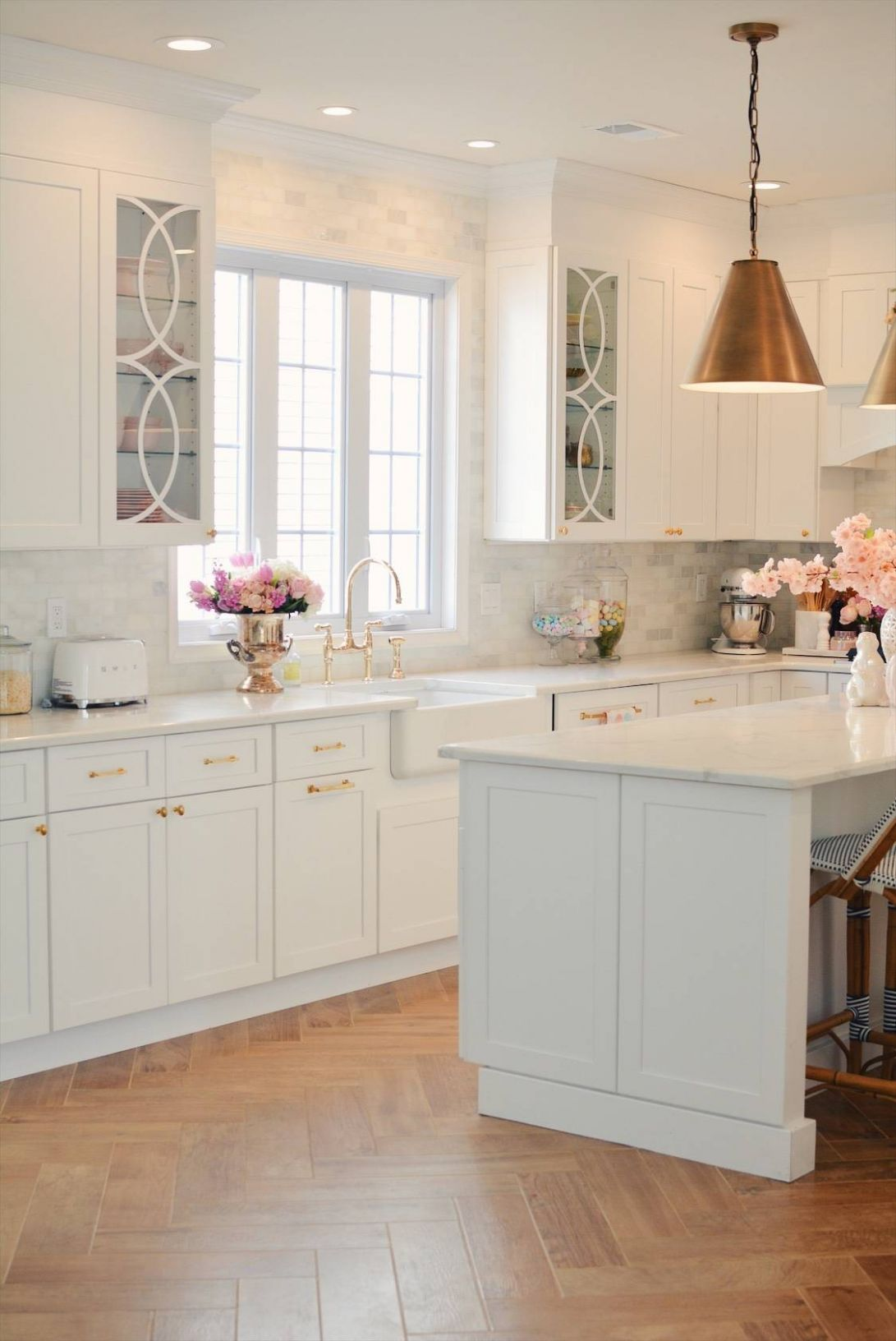 Customize your cabinets with O'verlays! | O'verlays