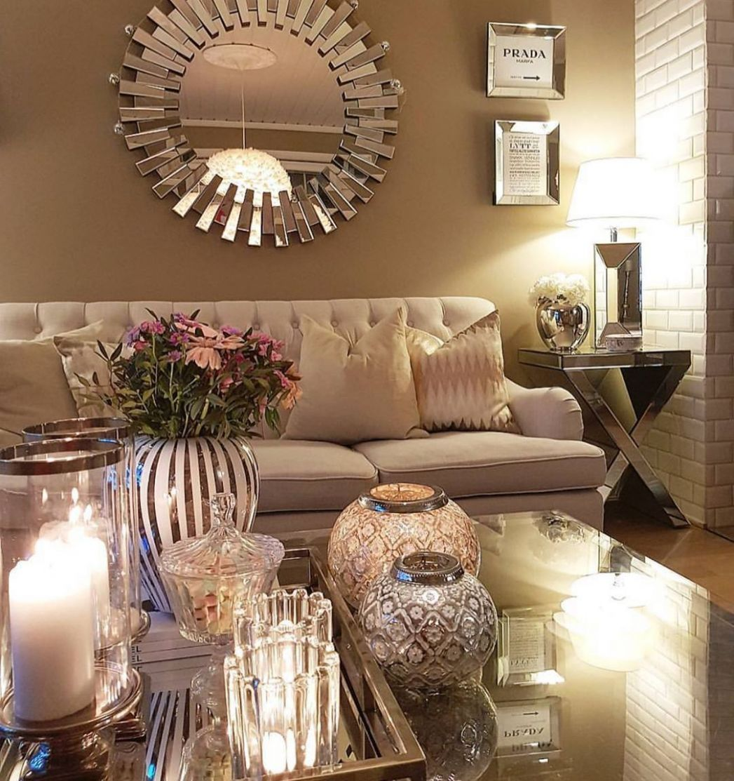 Fall Home Decor Pinterest in 11 (With images) | Home decor ...