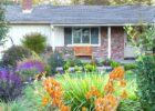 Front Yard Ideas: Simple DIY Front Yard Landscaping Ideas