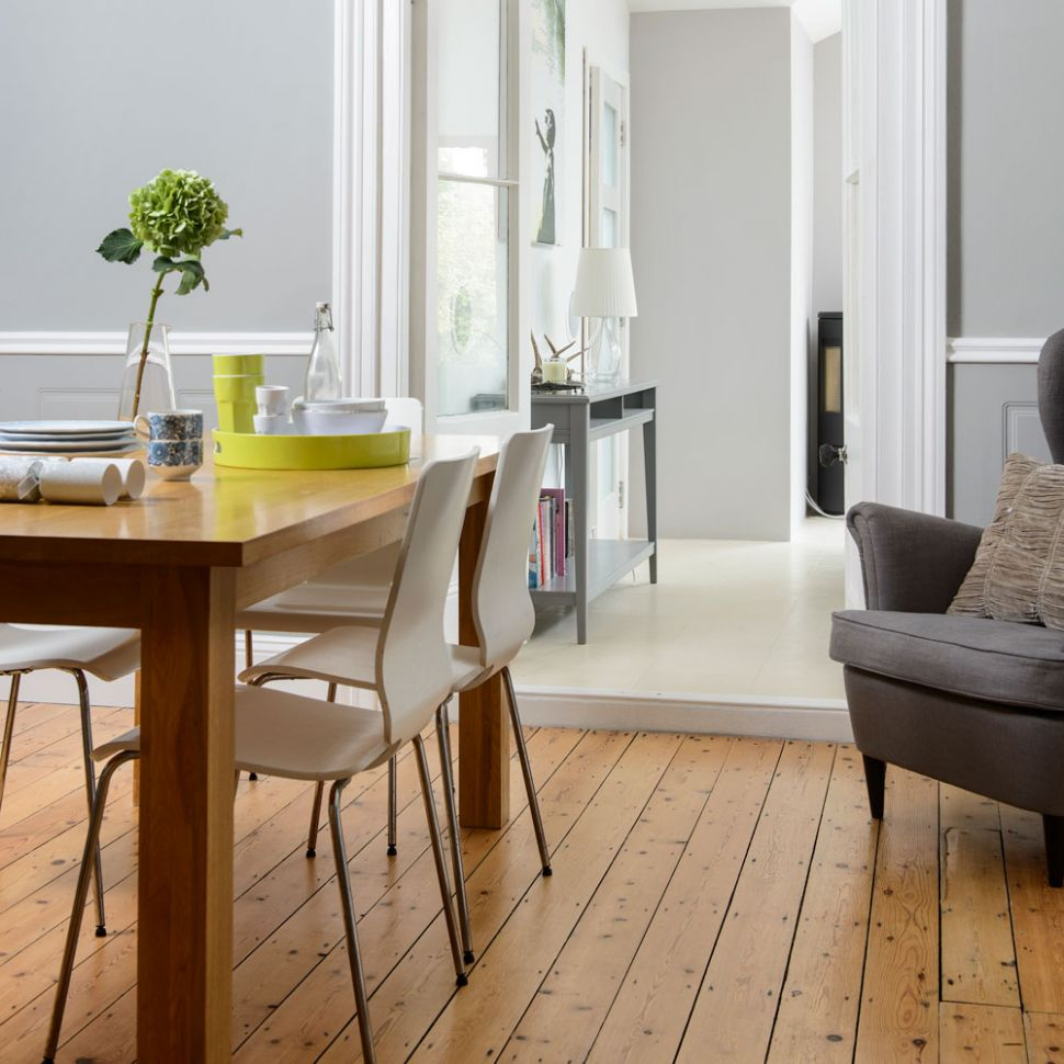Grey dining room ideas – Grey dining room chairs – Grey dining room - dining room ideas with grey walls