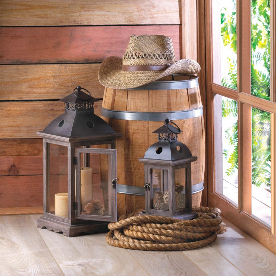 Home Decor and so much more! – Etc Papers - home decor lanterns