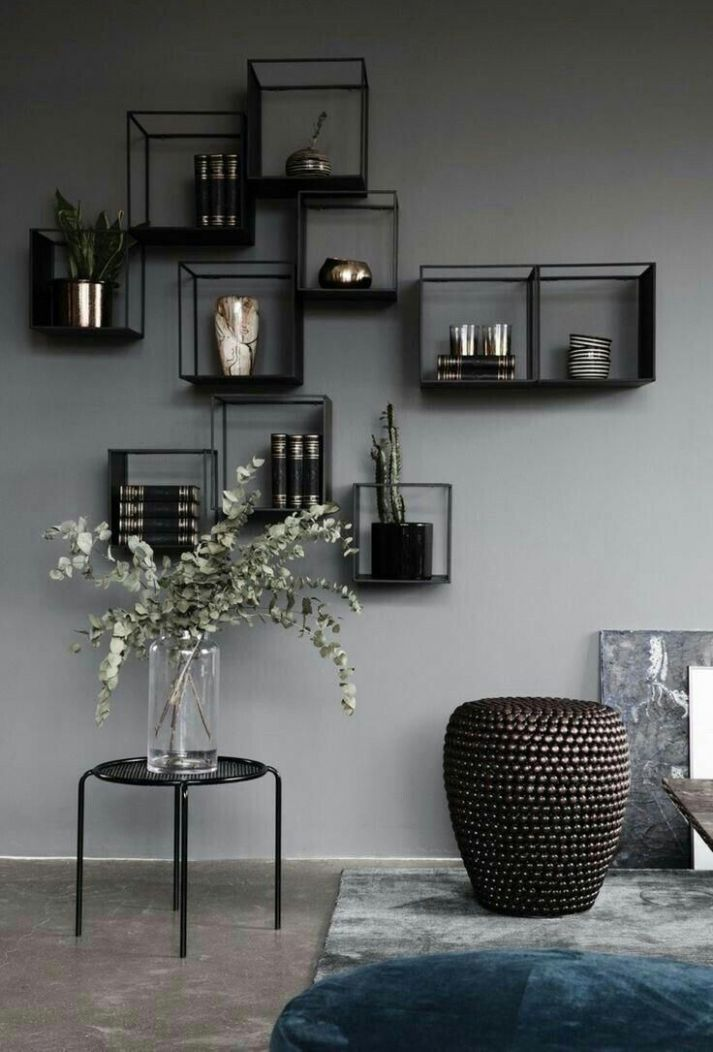 Home Decor Hours #CHomeDecoration - Store in 11 | Modern ...