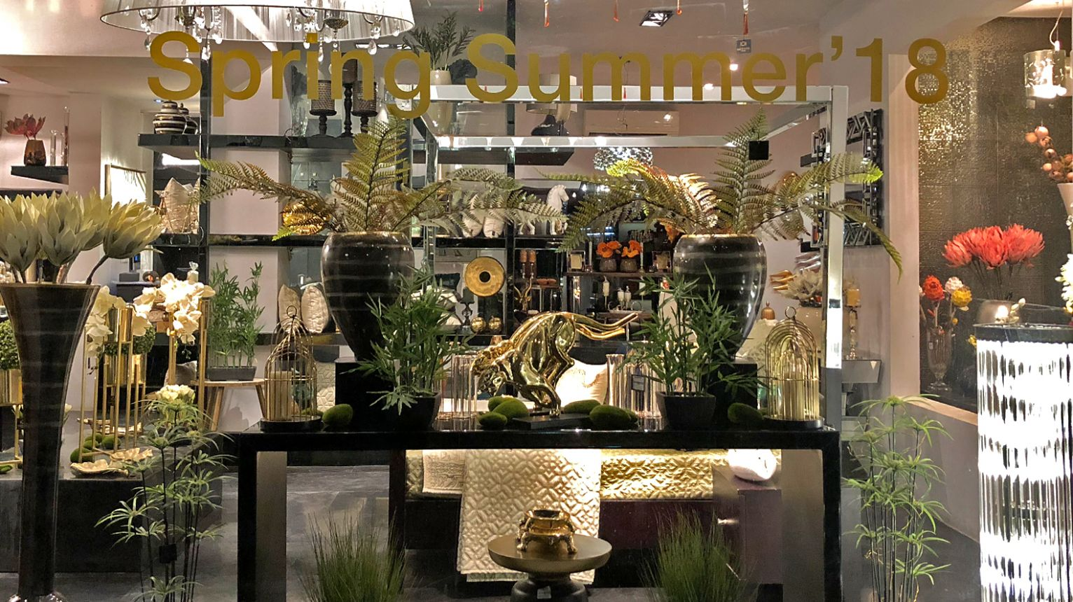 Home Decor Store in Hyderabad   Address Home, Hyderabad - home decor hyderabad