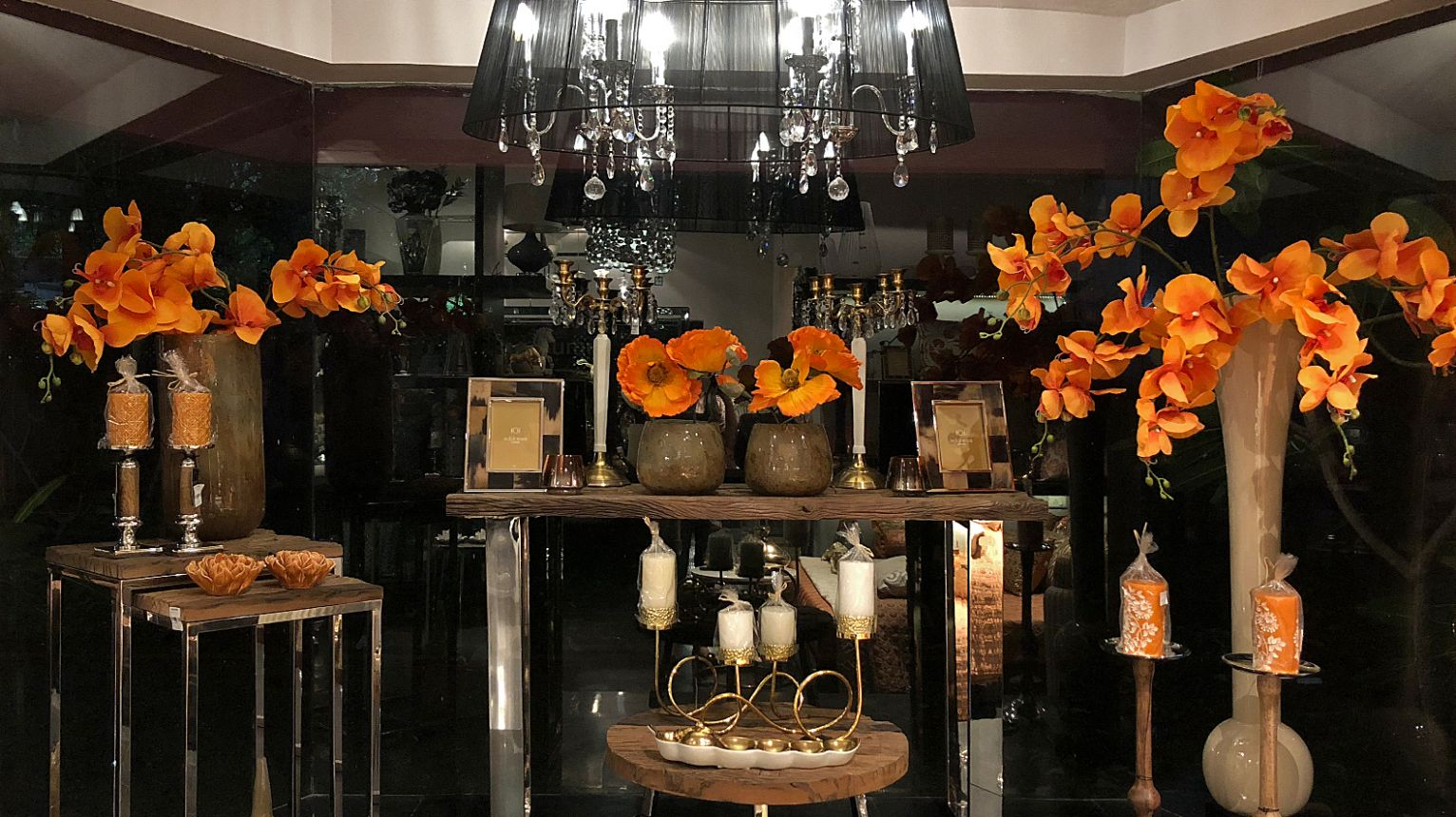 Home Decor Store in Hyderabad | Address Home, Hyderabad
