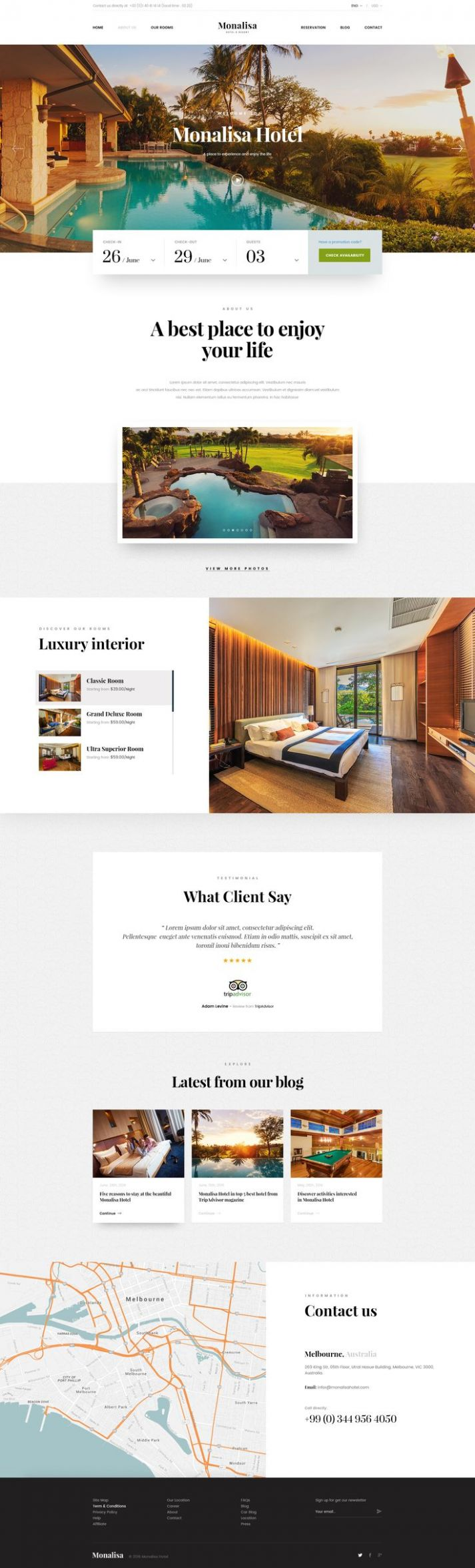 home design inspiration websites] - 9 images - jewelry swiss ...